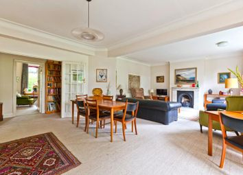 Thumbnail 3 bed property for sale in Wood Lane, London