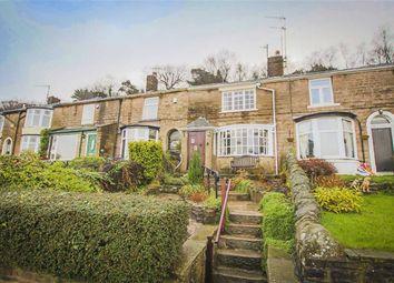 Thumbnail 2 bed terraced house for sale in Billinge End Road, Blackburn, Lancashire