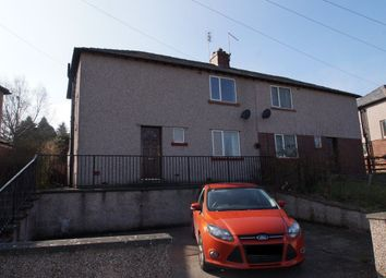 Thumbnail 3 bed property to rent in Castle Hill Road, Penrith