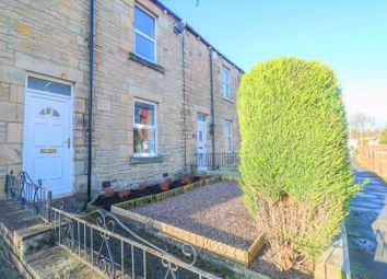 Thumbnail 2 bed terraced house for sale in Alice Street, Winlaton, Blaydon-On-Tyne