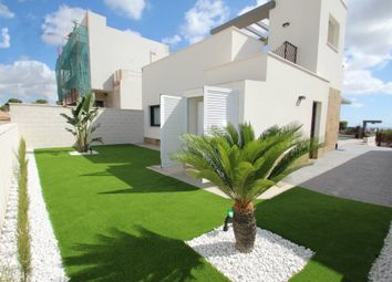 Thumbnail 2 bed property for sale in Playa Honda, Murcia, Spain