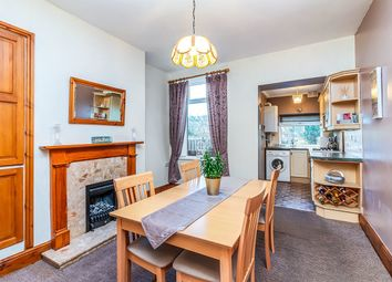 Thumbnail 4 bed terraced house for sale in Harrison Road, Hillsborough, Sheffield