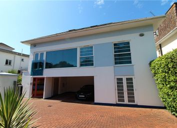 2 bed flat for sale in Sandbanks, Poole, Dorset BH13