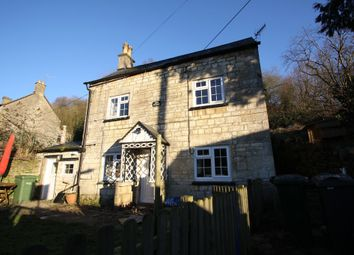Thumbnail 3 bed detached house for sale in Toadsmoor Road, Brimscombe, Stroud
