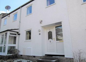 Thumbnail 3 bed town house to rent in Moor Close, Lancaster