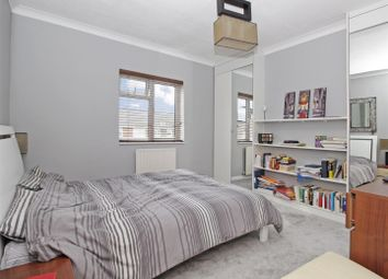 Thumbnail 2 bed semi-detached house to rent in Rushdene, London