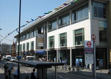 Thumbnail Retail premises to let in Fulham Broadway Shopping Centre, Fulham Road, Fulham, London