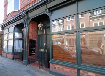 Thumbnail 2 bed flat for sale in Flat 2, 76, Lark Lane, Liverpool