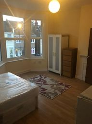 Thumbnail Room to rent in Whitehall Road, Thornton Heath, Surrey