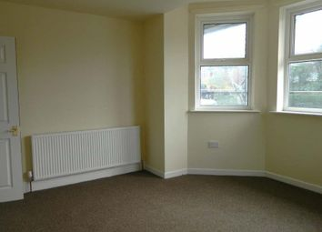 Thumbnail 2 bed flat to rent in Wellington Road North, Heaton Chapel, Stockport