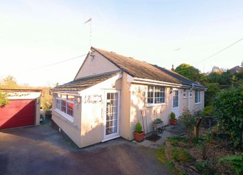 Thumbnail 2 bed detached bungalow for sale in Chilsworthy, Gunnislake