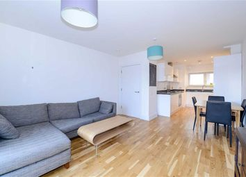 Thumbnail 1 bedroom flat for sale in Coopers Road, London
