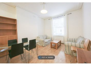 4 bed maisonette to rent in Grnd Ifield Road, London SW10