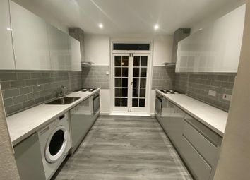 Thumbnail 7 bed property to rent in Tomlins Grove, Bow, London