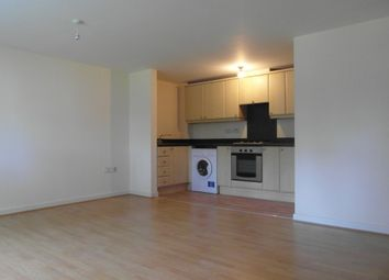 Thumbnail 2 bedroom flat to rent in Moor Park House, North Shields