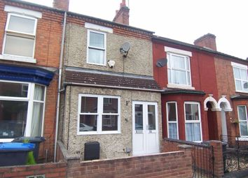 3 bed property to rent in South Street, Rugby CV21