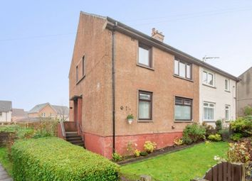 Thumbnail 3 bed semi-detached house for sale in Keir Hardie Terrace, Dunfermline
