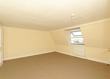 Thumbnail 1 bedroom flat to rent in St. Georges Business Park, Castle Road, Sittingbourne