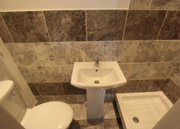 Thumbnail 1 bed flat to rent in Beckford Road, Thornton Heath
