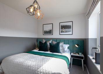 Thumbnail 2 bed terraced house for sale in Bridgwater, Bristol Road, Bridgwater