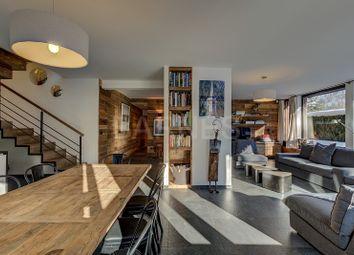 Thumbnail 3 bed apartment for sale in Chamonix-Mont-Blanc, Chamonix-Mont-Blanc, France