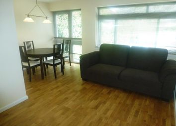 Thumbnail 2 bed property to rent in St Peters Close, Bushey Heath, Bushey