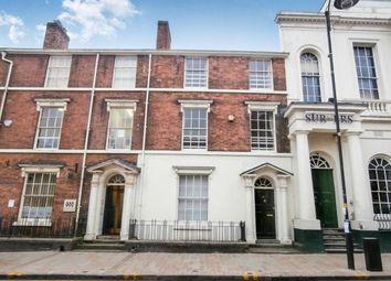 Thumbnail Room to rent in Queen Street, Wolverhampton