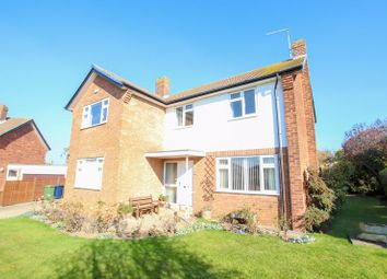 Thumbnail 4 bed detached house for sale in Liverton Whin, Saltburn-By-The-Sea
