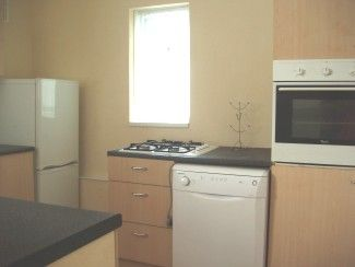 Thumbnail 1 bedroom flat to rent in The Approach, Leamington Spa