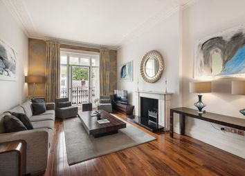 Thumbnail 2 bedroom duplex for sale in Eaton Place, London