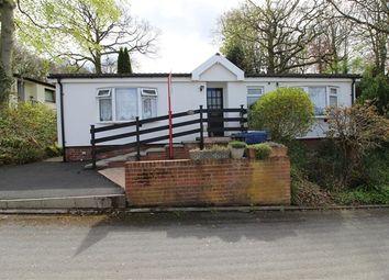 2 bed property for sale in Oakland Glen, Walton-Le-Dale, Preston PR5