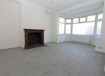 Thumbnail 4 bedroom semi-detached house to rent in Oatlands Road, Enfield, Middlesex