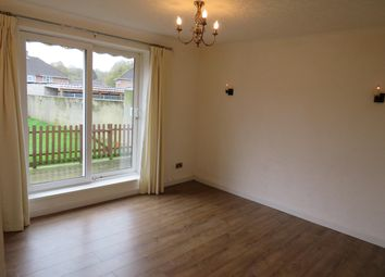 Thumbnail 3 bedroom property to rent in Cyntwell Crescent, Cardiff