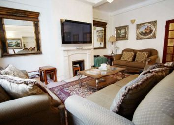 Thumbnail 3 bed flat to rent in Bryanston Court, George Street, Marylebone