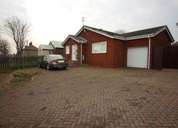 Thumbnail Property for sale in Augusta Terrace, Sunderland, Tyne And Wear