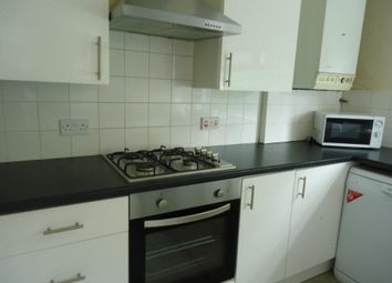 Thumbnail 4 bed shared accommodation to rent in Malefant Street, Cathays, Cardiff