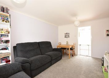 2 bed terraced house for sale in Ayelands, New Ash Green, Longfield, Kent DA3
