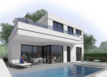 Thumbnail 3 bed town house for sale in Dolores, Dolores, Spain