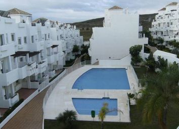 Thumbnail 3 bed apartment for sale in Estepona Golf, La Gaspara, Andalucia, Spain