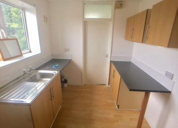 Thumbnail 1 bed flat to rent in Pinewood, Feniscowles, Blackburn