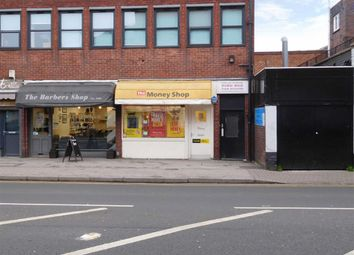 Thumbnail Retail premises to let in Newport Road, Stafford, Staffordshire