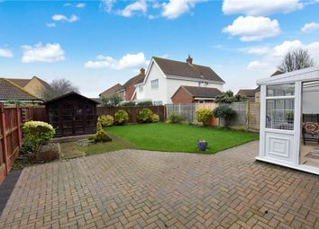 3 bed detached house for sale in Hampstead Avenue, Clacton-On-Sea, Essex CO16