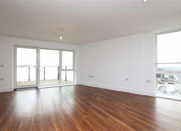 Thumbnail Flat to rent in Loudoun Road, St John's Wood, London