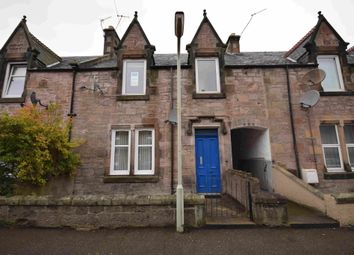 Thumbnail 2 bed flat to rent in Reay Street, Inverness, Inverness-Shire