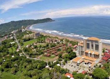 Thumbnail Leisure/hospitality for sale in Puerto Rico Investment Portfolio, Puerto Rico