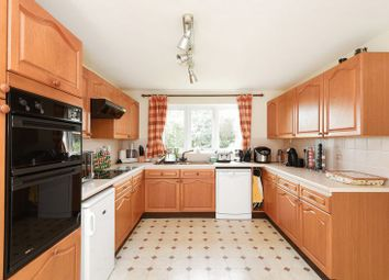 Thumbnail 5 bed property for sale in Spencer Gardens, Charndon, Bicester