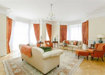 Thumbnail 4 bed semi-detached house to rent in Wrens Hill, Oxshott, Surrey