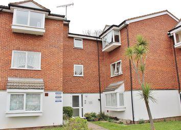 Thumbnail 1 bedroom flat for sale in Heathdene Drive, Upper Belvedere, Kent