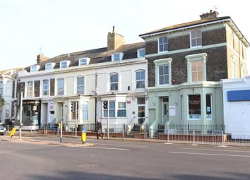 Thumbnail 4 bed end terrace house for sale in Queen Street, Deal
