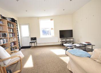 Thumbnail 2 bed maisonette to rent in Maisonette Southville Place, Bristol